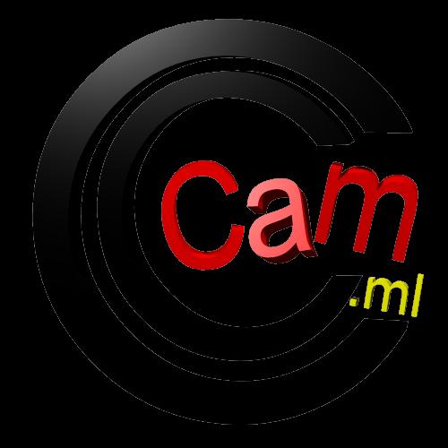 خرید اکانت cccam